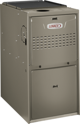 lennox ml180e furnace