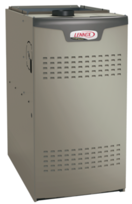 lennox sl280nv variable-speed furnace